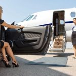 Airport Transfers Services in Welwyn