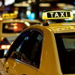 Best Taxis in Welwyn Garden City