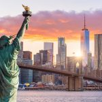 New York Travel Tips You Need to Know About